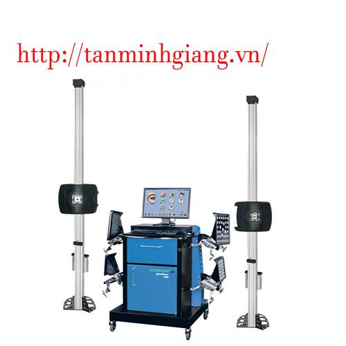 i-geoliner Platinum3